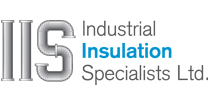 Industrial Insulation Specialist Ltd.